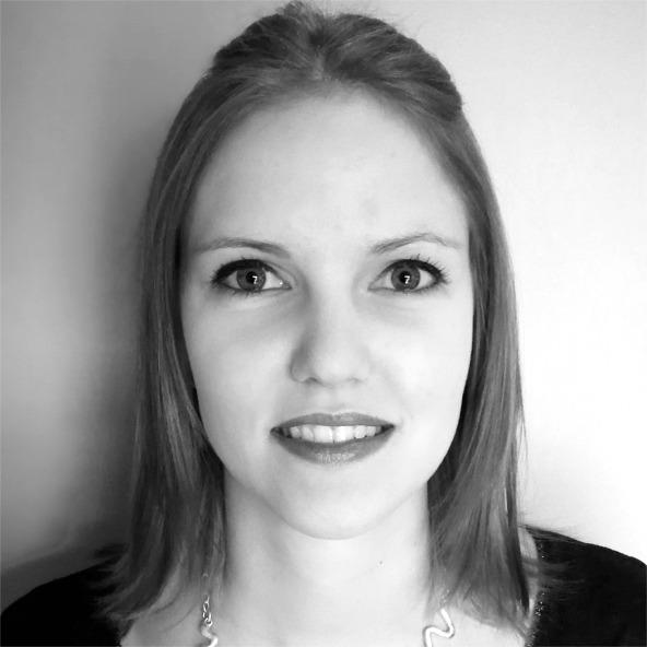 Anne-Pauline SANSOT, Optométriste à Auxerre - Cabinet d'ophtalmologues.