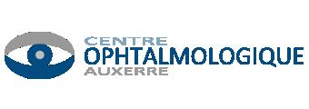 Centre Ophtalmologique d'Auxerre