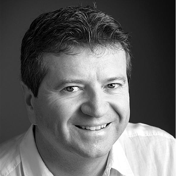Patrick SIMON, Ophtalmologue à Auxerre - Centre Ophtalmologique d'Auxerre.